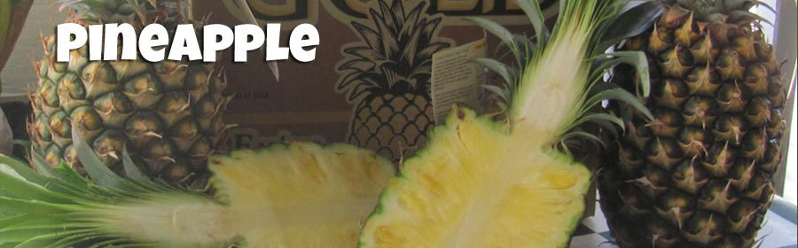 more-pineapple